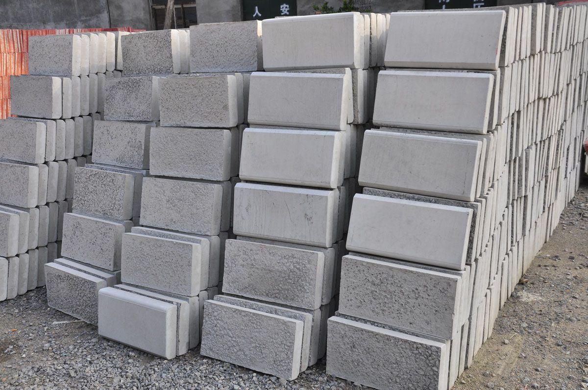 沁阳市水泥路岩石